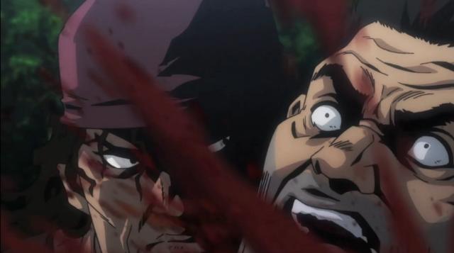File:Masashi slits Isamu's Throat.png
