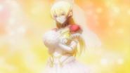 Virtual bride himiko
