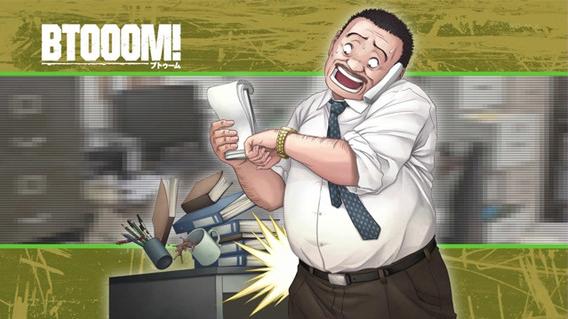File:Btooom Episode 3 End Card.png