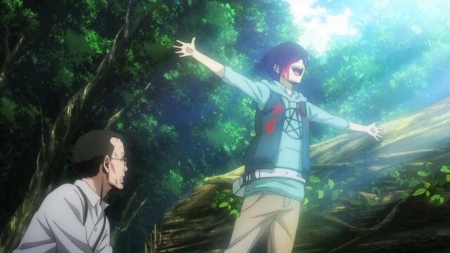 File:Kira feels free.jpg