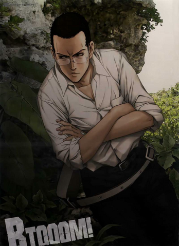 File:Masahito Date colored.png