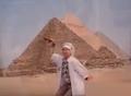 Doc Pyramids.png