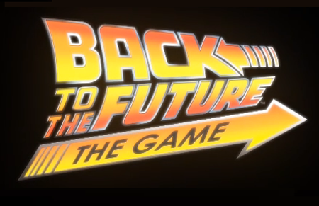 File:Back to the Future The Game.png