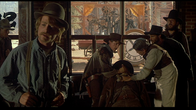 File:Seamus and Marty at the Palace Saloon.png