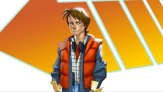 File:Back-to-the-future-the-game-004c artur.jpg