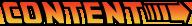 ファイル:Content-header.png