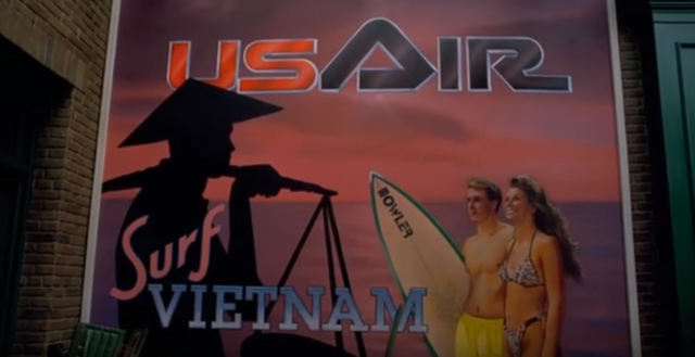 File:Surfvietnam.png
