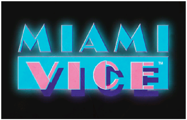 File:Miami Vice poster.png