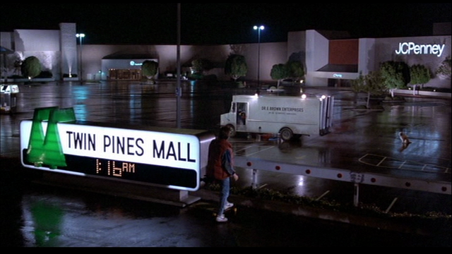 File:Twin Pines Mall.png