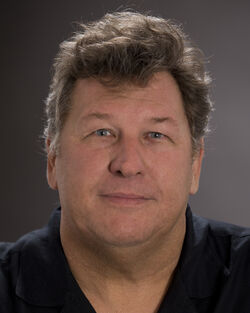 John-Clay Scott