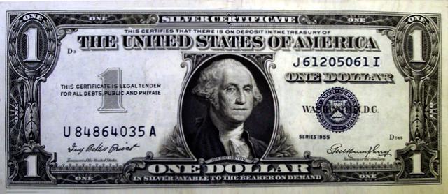 File:Washington bill.png