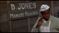 D.Jones Manure Hauling sign.png