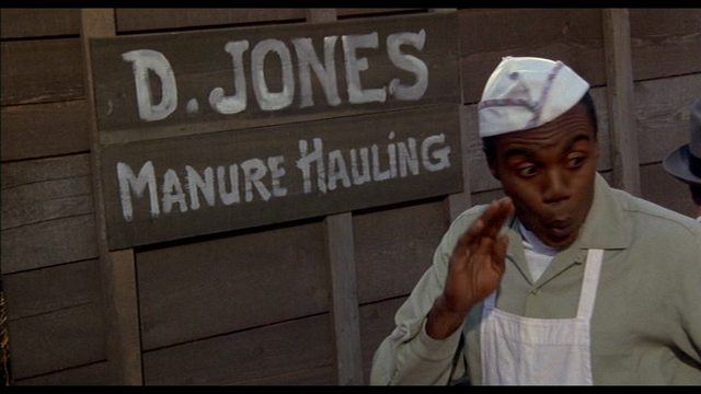 File:D.Jones Manure Hauling sign.png