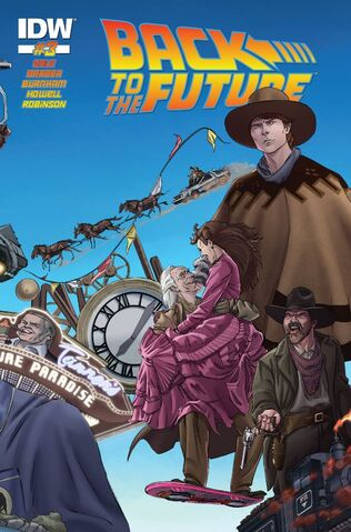 File:BTTF IDW issue 3 cover.jpg