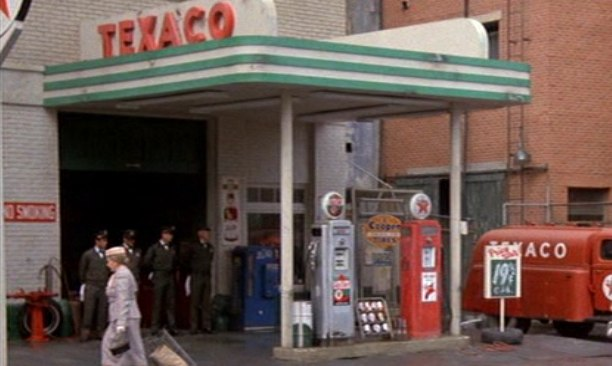 File:Texaco 1955.jpg