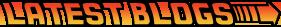 ファイル:Blogs-header.png
