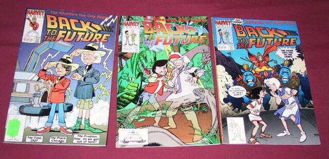 File:Comics.JPG