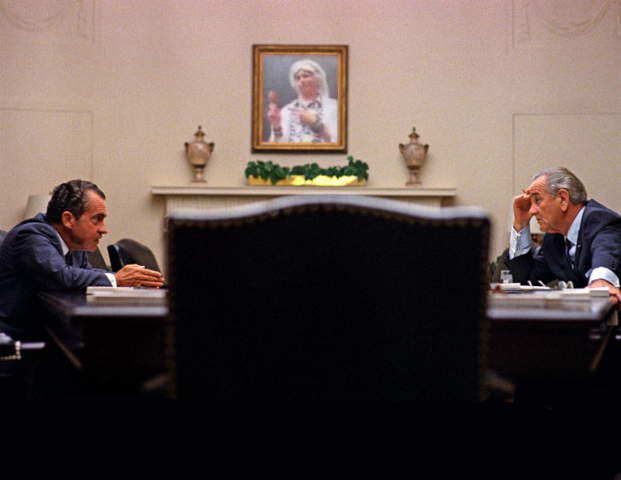 File:Nixon Johnson Doc.png