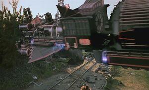 Train (16)