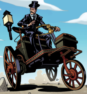 File:Steam tricycle.png