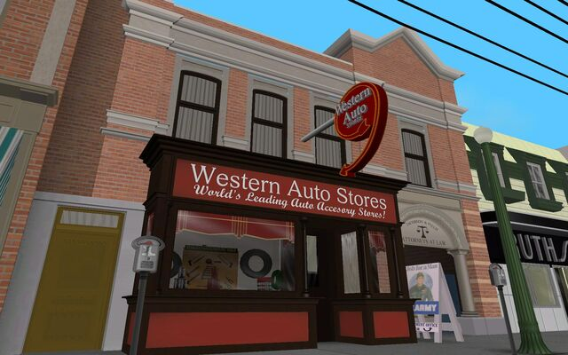 File:04-western autos-ingame-day.jpg