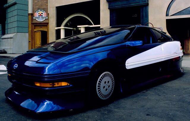 File:Ford Probe.jpg