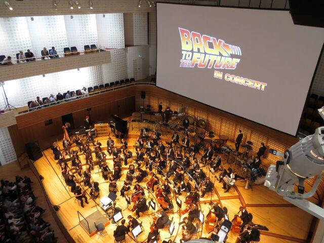 File:BTTF in Concert Premiere.jpg