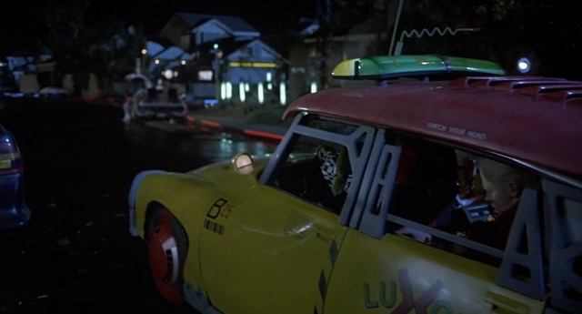 File:BTTF Taxi.png