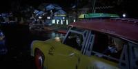 Luxor Cab Company