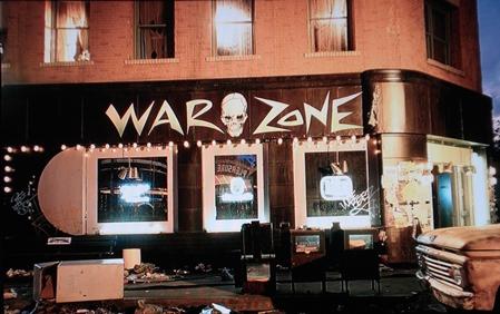 File:War Zone 1985A.jpg