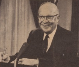 File:Dwight D Eisenhower.png
