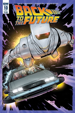 File:Back to the Future 10 cover.png