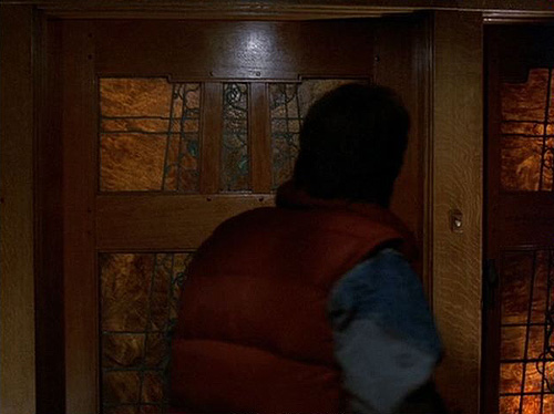 File:Frontdoor.jpg