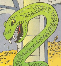 File:Giant snake.png