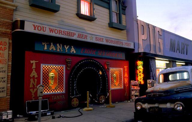 File:Tanya's - PIG Mart.jpg