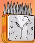 File:Barbed alarm clock.png