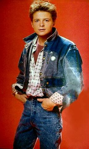 File:Marty's Jean Jacket.jpeg