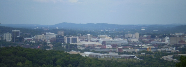 File:Chattanooga.JPG