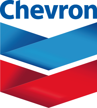 File:Chevron Logo.png
