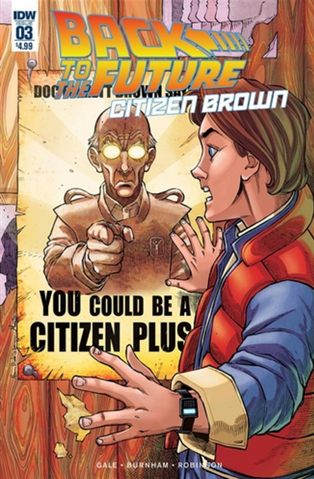 File:BTTF Citizen Brown 3.png