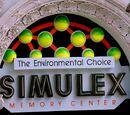 Simulex
