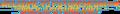 2011年1月18日 (火) 14:27時点における版のサムネイル