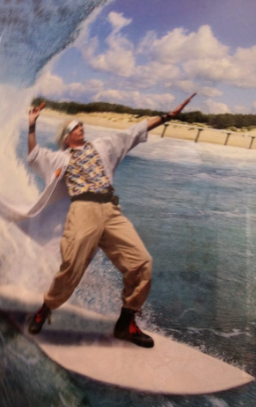 File:Doc surfing.png