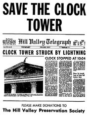 Newspaper11131955