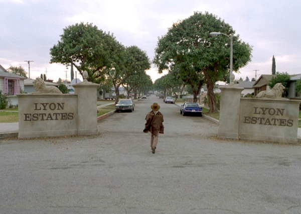 File:Lyon-1985 2.jpg