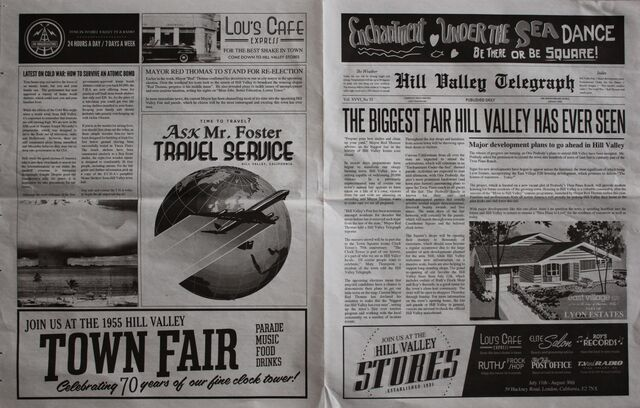 File:SecretCinemaHillValleyTelegraphCover.jpg
