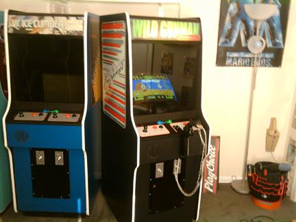 File:Wild Gunman Arcade Game.jpg