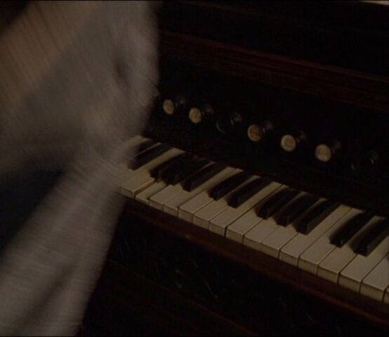 File:Doc falls on piano.jpg