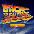 Bttf title screen
