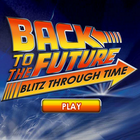 File:Bttf title screen.png